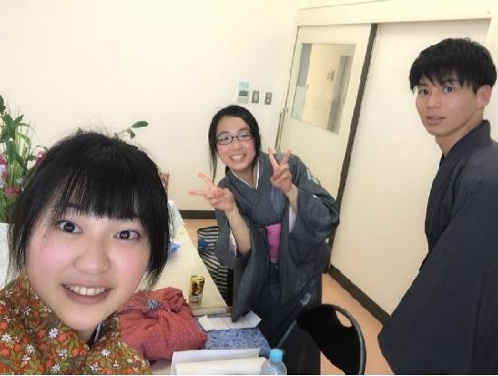 七ヶ浜町文化協会 全員 (2)
