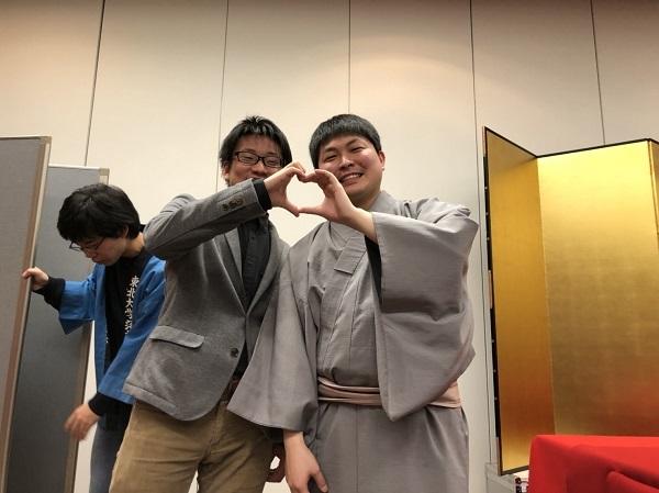 jump_and_kanaso.jpg