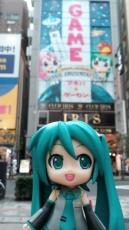 6年ぶりの東京都の店舗になります