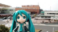 埼玉県では初めての店舗になります