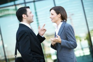 man-and-woman-talking-300x199.jpg