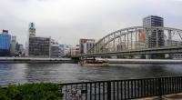 0512sumida.jpg