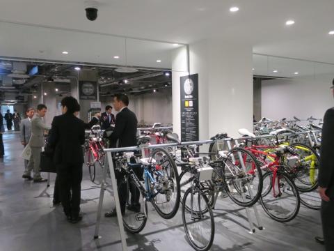 「りんりんスクエア土浦開業式典」 (30)