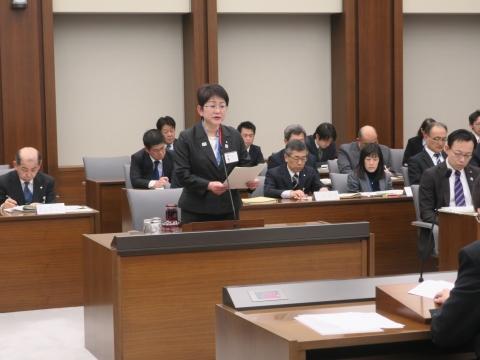 2茨城県会計管理者「森田百合子」答弁②_R