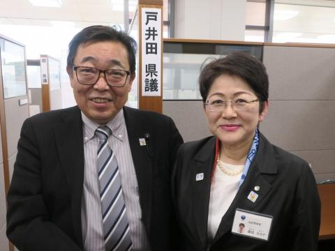 3茨城県会計管理者「森田百合子」答弁③_R