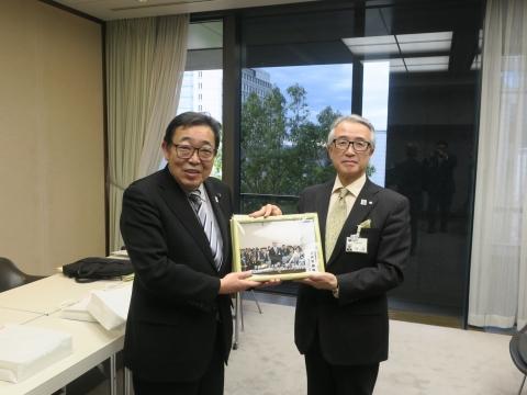 5茨城県庁土木部「小澤正哉」答弁③_R