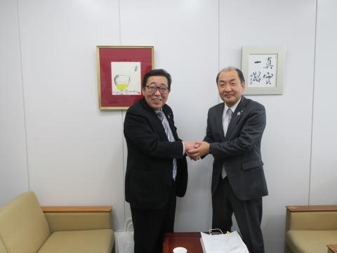 茨城県教育庁「森田 充」学校教育部長③_R