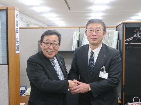 茨城県生活環境部長「近藤慶一」部長答弁②_R
