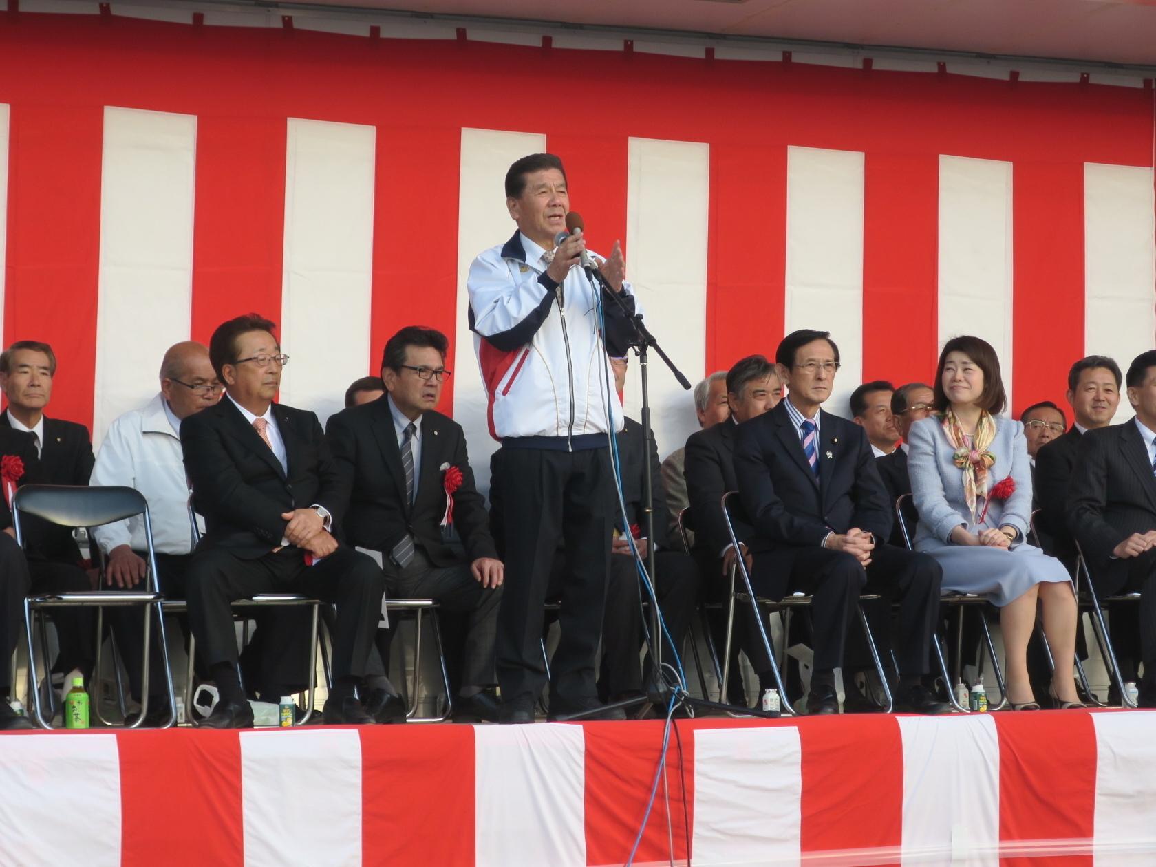 小 美玉 市議会 議員 選挙