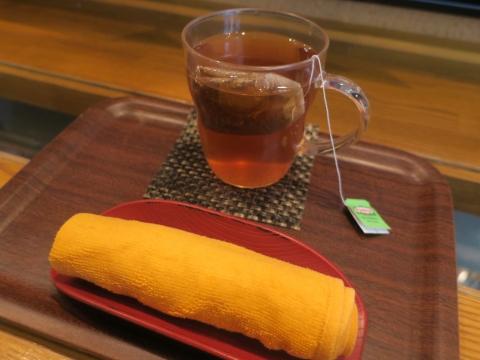 「上野もみの湯」⑤
