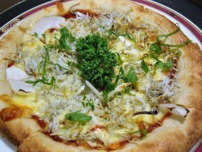 しらすピザ1 (2)縮小