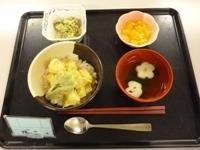 180410天丼 (2)