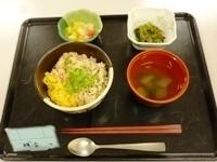 180509三食丼 (2)