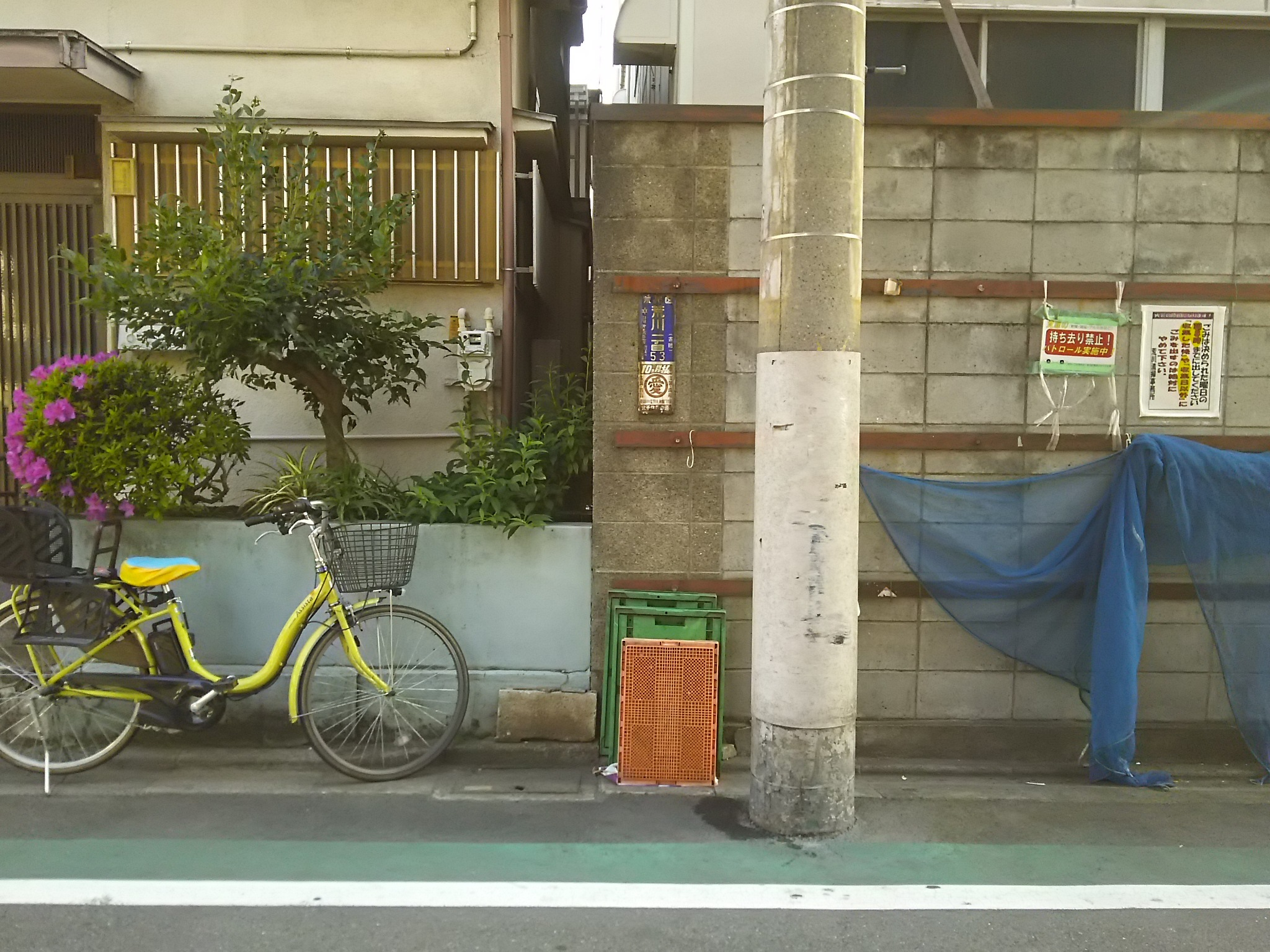 DSC_9140.jpg