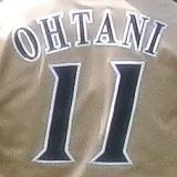 11ohtani_bv.jpg