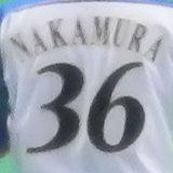 36nakamura_201508160128241f0.jpg