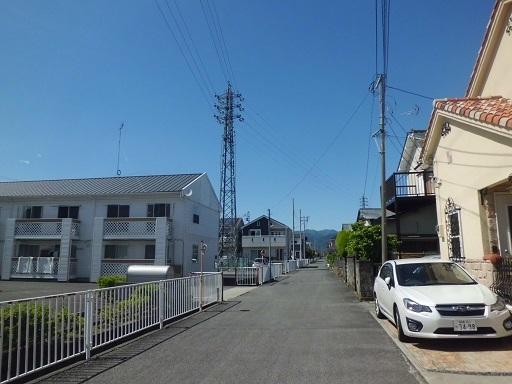 松田線19号