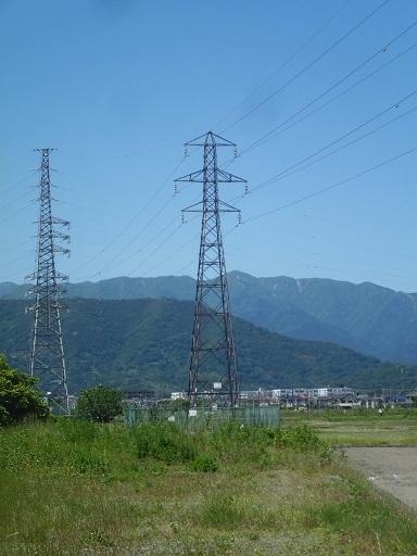 松田線37号