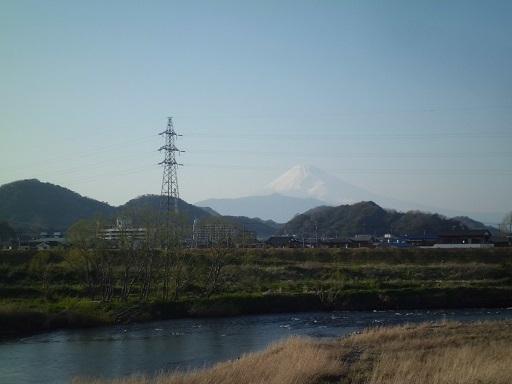 長岡線5号