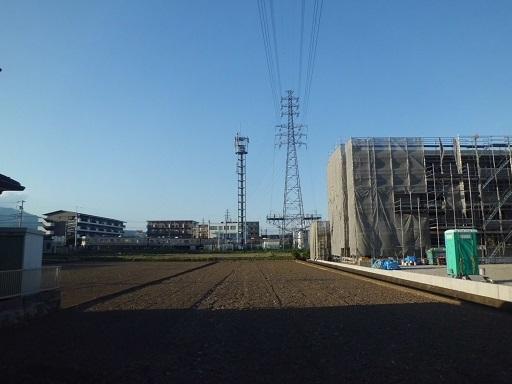 沼津線14号