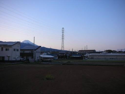 沼津線6号