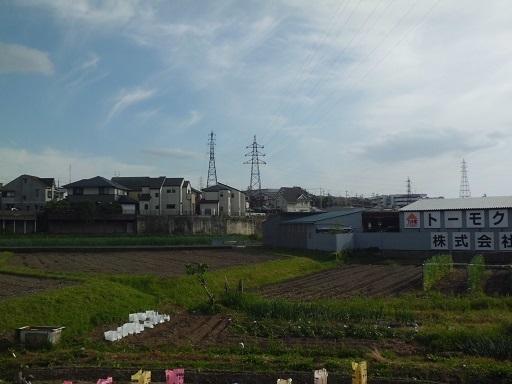 津田洞ヶ峠線15号