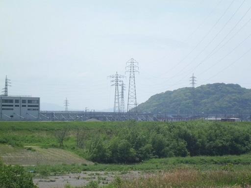 横大路洞ヶ峠線28号