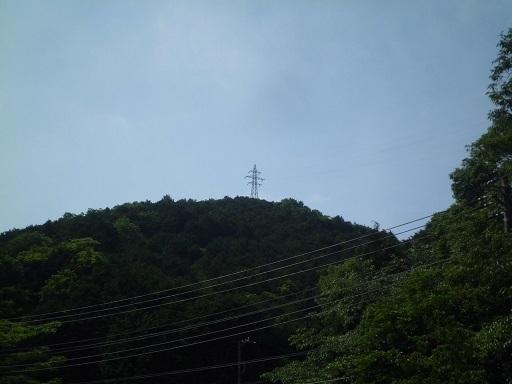 湯河原-来宮線51号