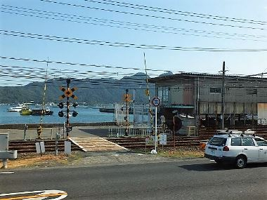 18宮島と厳島神社0329