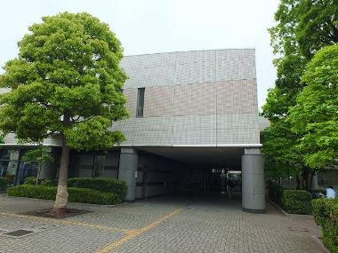 02井草地域区民センター0501