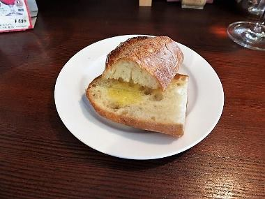 09付け合わせのパン0501
