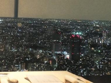 3すばらしい夜景0526