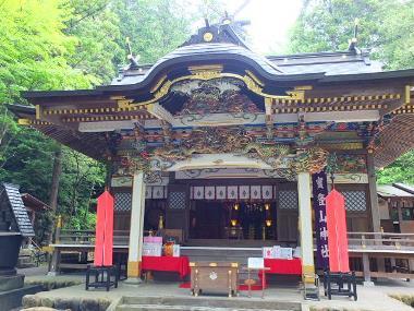 11宝登山神社0531