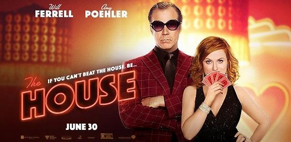 The-House.jpg