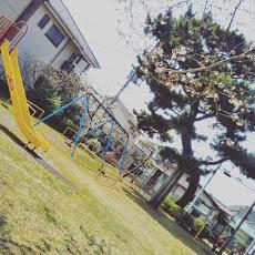 20180327平塚小さな公園.jpg
