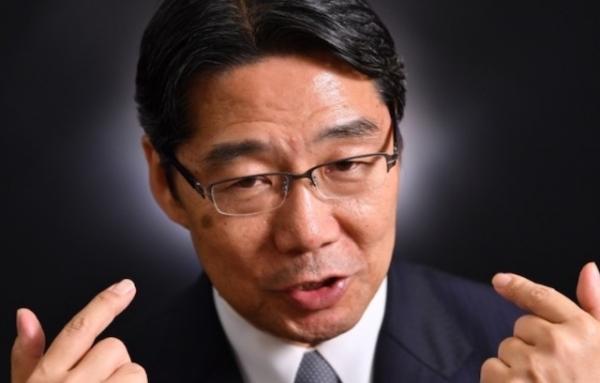 maekawakihei.jpg
