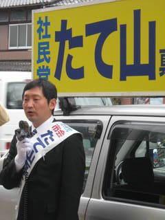 okinawa9b05adef61391b98868fdd667324b66e.jpg