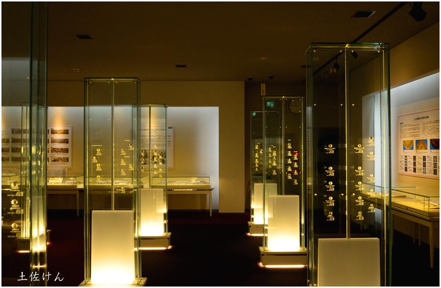 造幣博物館5