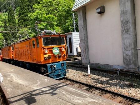 kurobearupennru-to5.jpg