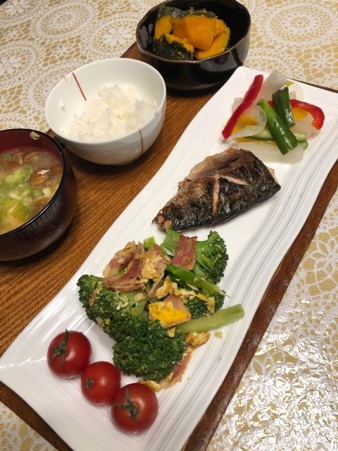 sabanosioyaki33.jpg