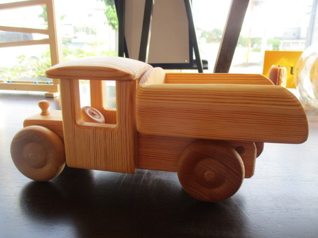 北欧のトラックシリーズ-5