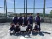 H30愛知県レディース東三 準優勝:豊川エイトツー