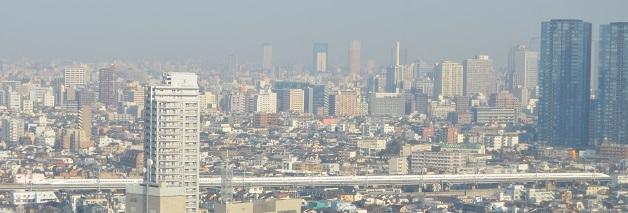 20 新幹線
