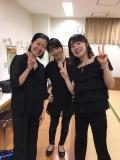 声楽コンサート写真2