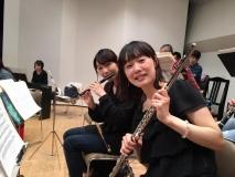 声楽コンサート写真3