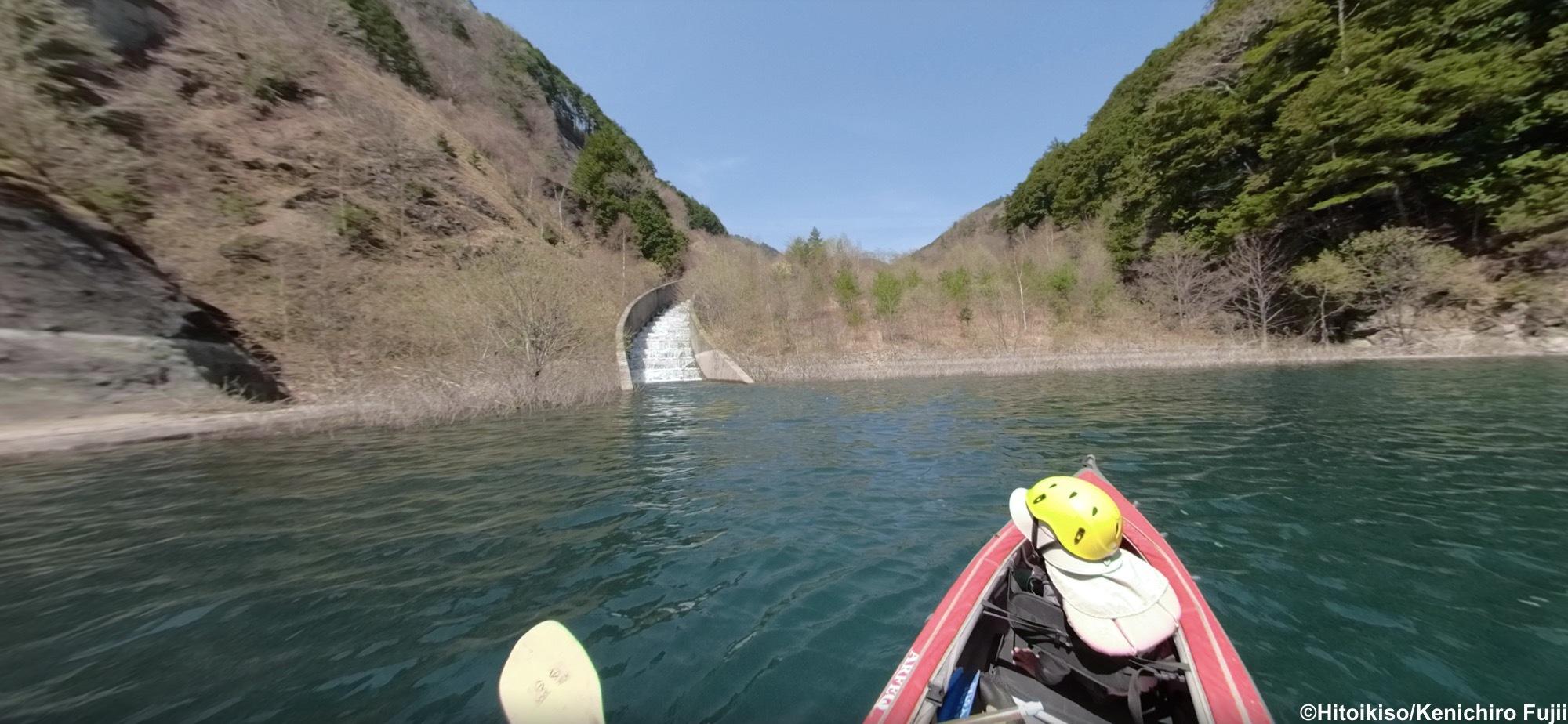 th_180422:奥木曽湖&奈良井宿_on_Roundme_4