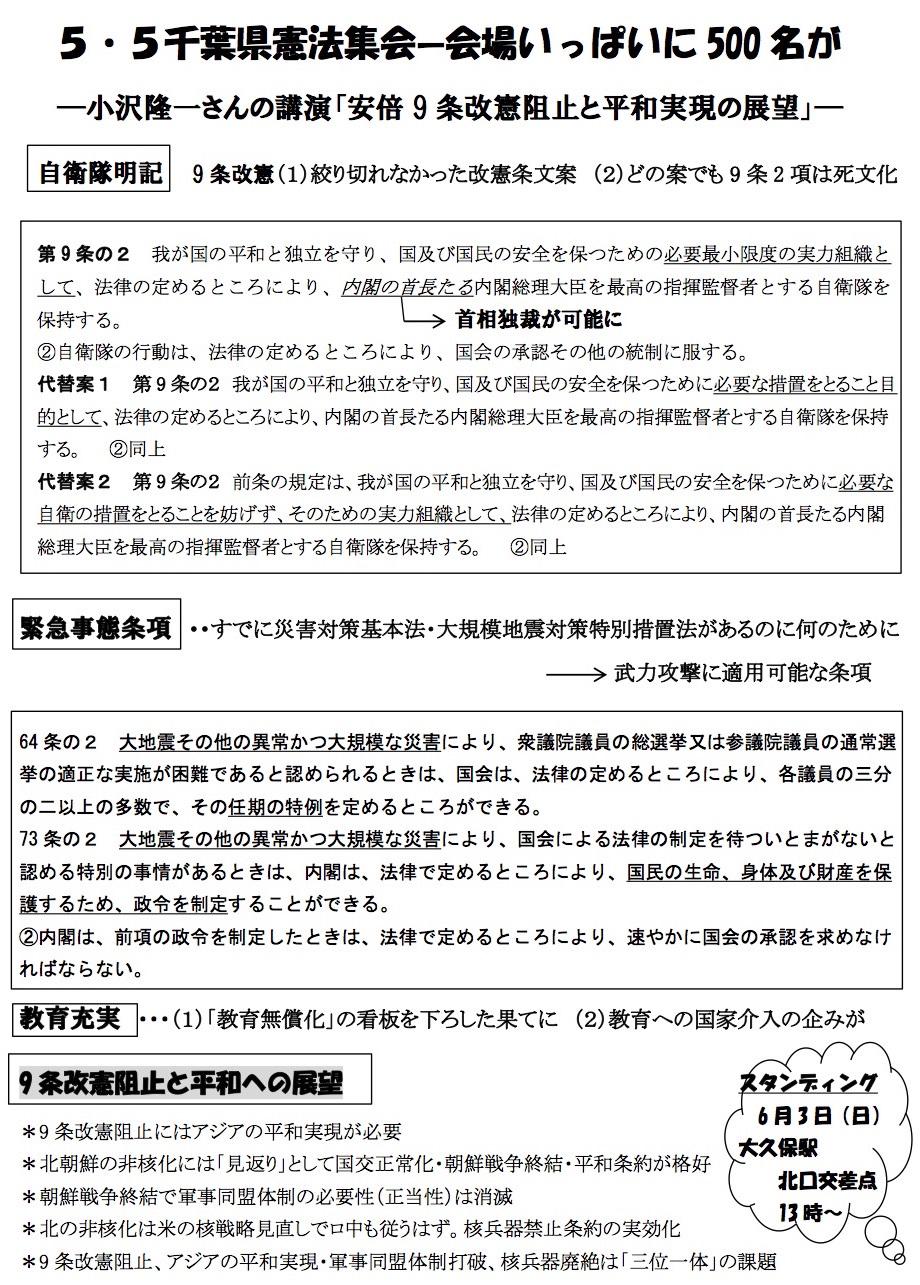 ニュース111