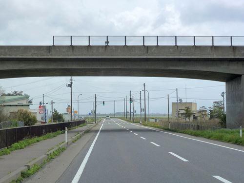 hanamihara2.jpg