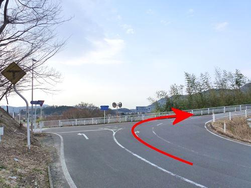 kamitakachi2.jpg