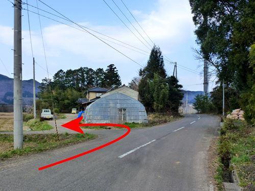 kamitakachi5.jpg